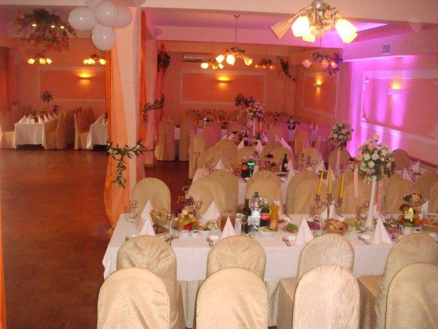 Sala weselna Prosper